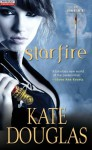 StarFire - Kate Douglas