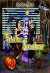 Fauler Zauber (HEX HEX, #1) - Annika Dick, Peter Wall