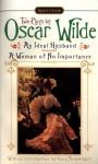 An Ideal Husband / A Woman of No Importance - Gary Schmidgall, Oscar Wilde