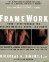 FrameWork - Nicholas A. DiNubile, William Patrick, Arnold Schwarzenegger