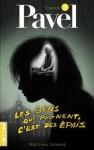 Bizarres, Les Baisers! - Jacques Godbout, Pierre Pratt