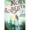 A Pousada no Fim do Rio - Nora Roberts