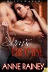 Sam's Promise - Anne Rainey