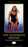 The Governess Abroad - Yolanda Celbridge