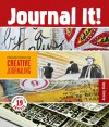 Journal It!: Perspectives in Creative Journaling - Jenny Doh