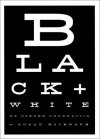 Black & White - Steven Guarnaccia, Susan Hochbaum