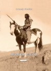 Buffalo Child (German Edition) - Arkady Fiedler
