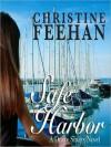 Safe Harbor - Alyssa Bresnahan, Christine Feehan