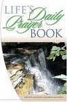 Life's Daily Prayer Book - Thomas Nelson Publishers