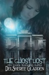 The Ghost Host - DelSheree Gladden