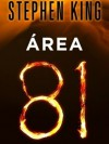 Área 81 - Stephen King