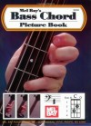 Bass Chord Picture Book - William Bay