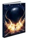 Halo 4 Collector's Edition: Prima Official Game Guide - David Hodgson, Major League Gaming