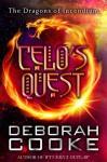 Celo's Quest - Deborah Cooke