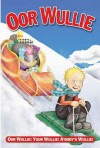 Oor Wullie 2007 (Bi Annual) - Unknown Author 30