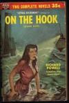 On the Hook - Richard Powell