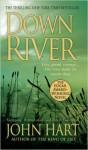 Down River - Hart, John