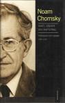 Makt, lögner och motstånd: Intervjuer och essäer 1987-1997 - Noam Chomsky, Hans O. Sjöström