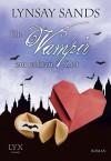 Ein Vampir zur rechten Zeit - Lynsay Sands, Ralph Sander