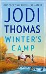 Winter's Camp (Ransom Canyon) - Jodi Thomas