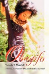 Obayifo: A Poetic Journey Into the Mind of Miss Marshall - Yolanda T. Marshall