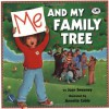 Me and My Family Tree - Joan Sweeney, Annette Cable