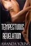 Tempestuous Revelation - Amanda Young