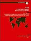 Gem: A New International Macroeconomic Model - Tamim Bayoumi