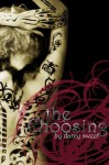 The Choosing - Darcy Sweet