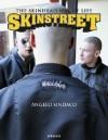 Angelo Sindaco: Skinstreet - Federico Chiara