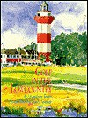 Golf in the Lowcountry: An Extraordinary Journey Through Hilton Head Island & Savannah - Joel Zuckerman, Rees L. Jones
