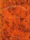 Composition in Context: Essays in Honor of Donald C. Stewart - W. Ross Winterowd, Vincent Gillespie, Donald C. Stewart
