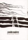 Zaskroniec - Bogusław Kierc