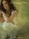 Sarah Kelly - Take Me Away - Sarah Kelly