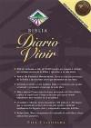 Biblia del Diario Vivir-RV 1960 = Spanish Life Application Bible-RV 1960 - Editorial Caribe, Editores Caribe Betania Editores, Grupo Nelson Staff