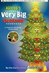 Alfred's Very Big Christmas - The Curto Family, Rusty Fischer