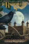 Ravenmaster's Secret (03) by Aylesworth, Jim [Hardcover (2003)] - Aylesworth