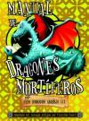 Manual de dragones mortíferos - Cressida Cowell, Amalia Bermejo
