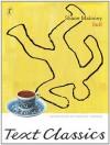 Stiff: Text Classics - Shane Maloney, Lindsay Tanner