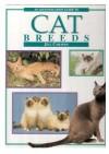 An identification guide to cat breeds - Jill Caravan