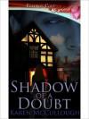 Shadow of a Doubt - Karen McCullough
