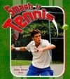 Smash It Tennis - Paul Challen