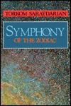 Symphony of the Zodiac - Torkom Saraydarian