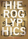 The Hieroglyphics - Michael Stewart