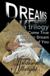 Dreams - Addison Albright