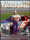 Strength Training for Performance Driving - Mark Martin