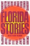 Florida Stories - Kevin McCarthy