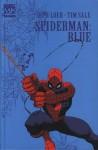 Spiderman: Blue - Jeph Loeb, Tim Sale