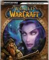 World of Warcraft - Battle Chest Guide - praca zbiorowa