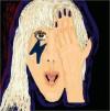 It's a Lady Gaga Universe! - G.M. Jackson
